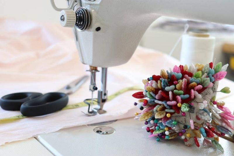 All alterations services